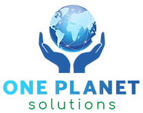 oneplanet-solutions-logo-green.png