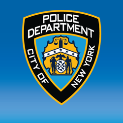 NYPD Youth