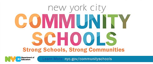 NYCDOE Office of Community Schools