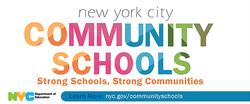 NYCDOE Office of Community Schools