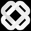 loak blockchain icon .png