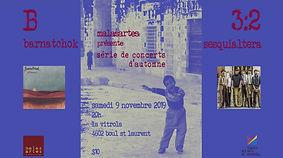 afiche-9-11.jpg