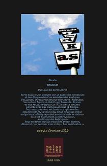 affiche-11x17-rideau.jpg