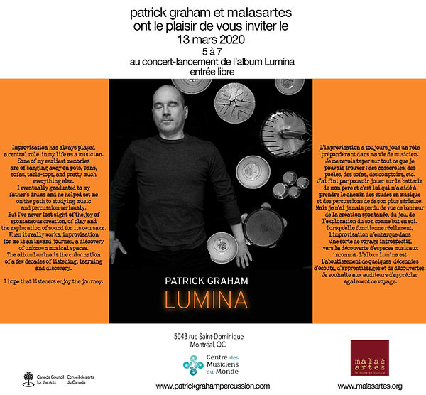Lumina-Launch-Poster-v2.jpg