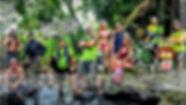 Wayde's World Hawaii Tours