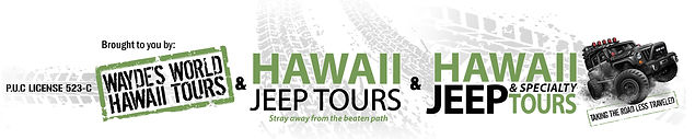 JEEPTOURS_ALL NEW IDENTITY for_WEBSITE_2