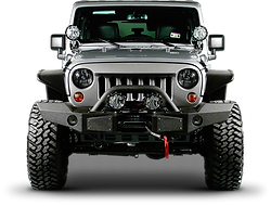 Jeep-PNG-Image-78757.png