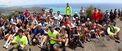 FINAL OAHU SPCA AND WWH PAN MARINERS RIDGE.jpg