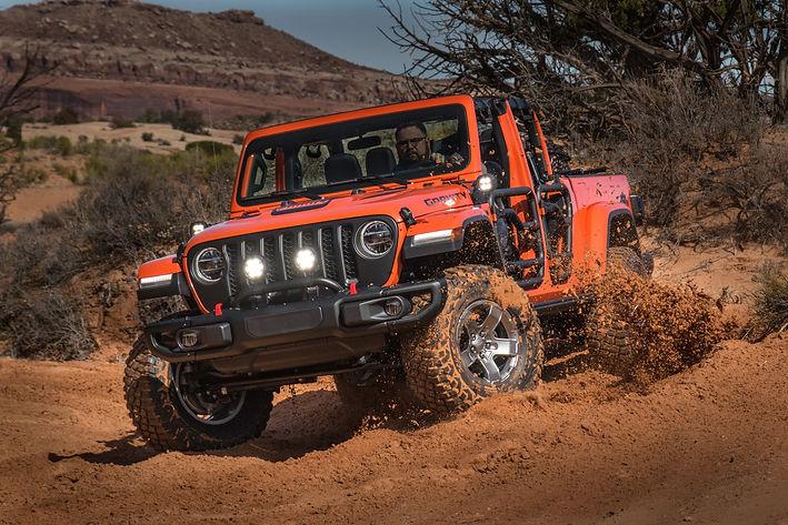 jeep_gladiator_gravity_49.jpeg