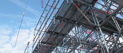 layher-shoring-tower-1000x430