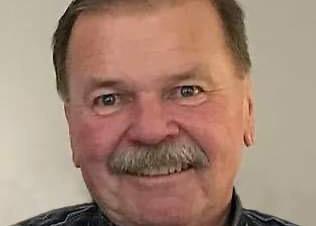 "Howard ""Howie"" Whatman Obituary"