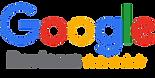 google REVIEW-LOGO-google-768x384.png