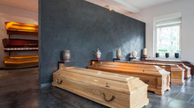 Top Six Things You Should Know About Planning a Cremation or Funeral.