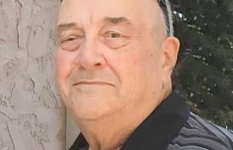 """David """"Dave"""" Kraus Obituary"""