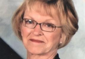 Linda Richard Obituary