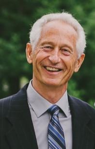 Maurice Yurkiw Obituary