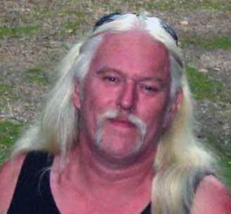 Bradley Beauchemin Obituary