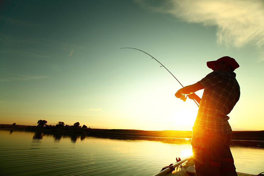 BURKOWSKI BANNER PHOTO - FISHING.jpg