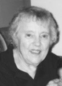 Patricia Gaye | Ethical Death Care Cremation & Funeral