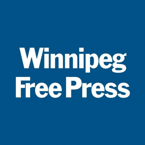 wpg free press classified