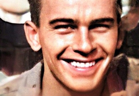 "Allan ""Al"" Rowe Obituary"