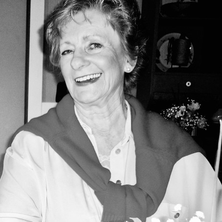 Irene Plett Obituary