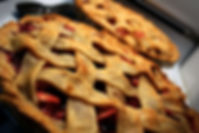apple pie wallpaper.jpg