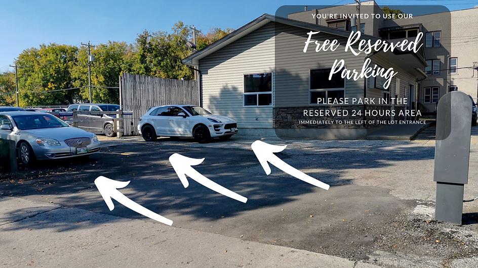 Free Reserved Parking.png