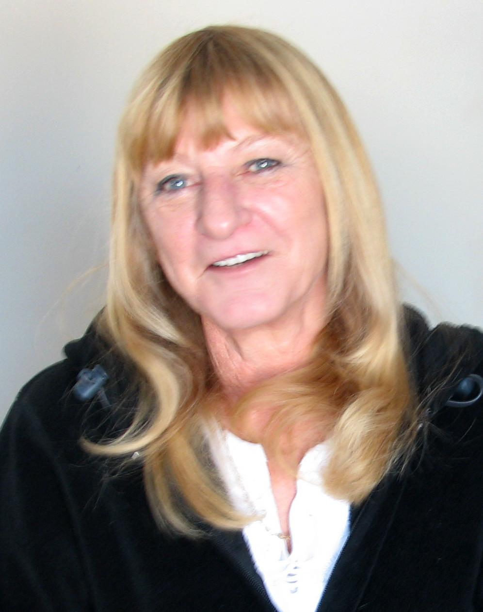 Roberta Gladue Obituary - Ethical Death Care