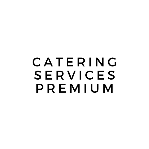 Catering Services from Ira's Deli
