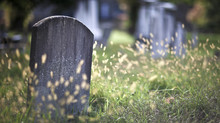 The Grave Cost of Funerals.