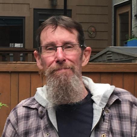 John Rene Tessier Obituary
