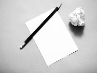 A Celebration of Life Through Words; How to Write an Obituary.