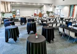 Ethical Death Care Winnipeg Facility