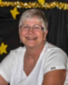 2017 11 28  Seniors Lunch - Gail_edited.