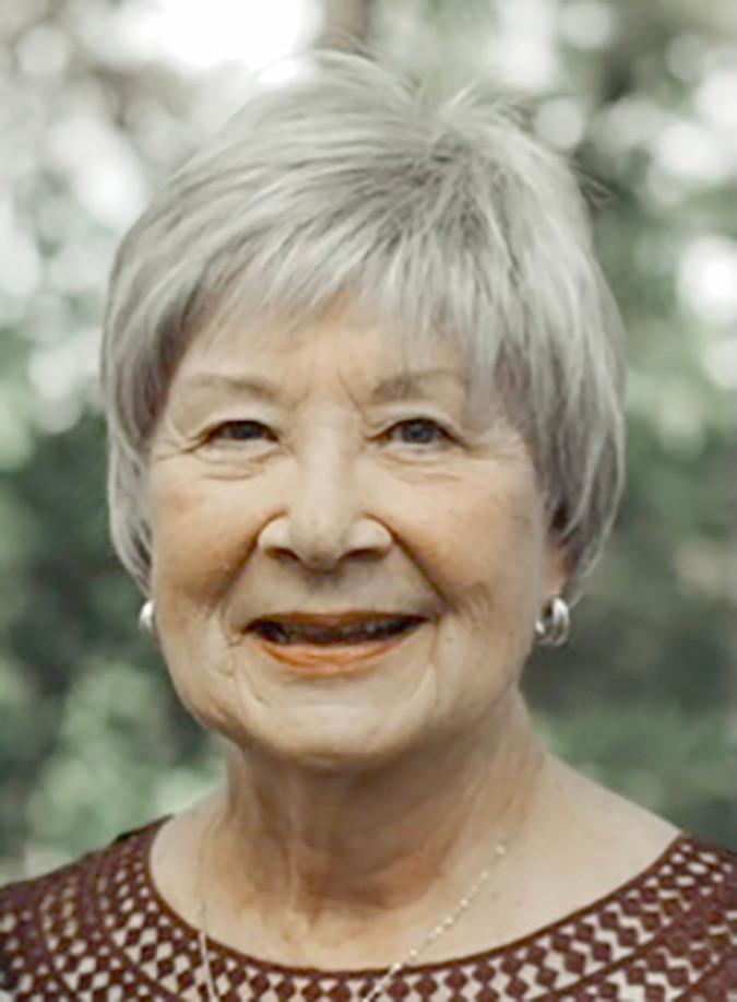 Doreen Mae Hardern   Obituary   Ethical Death Care   Winnipeg