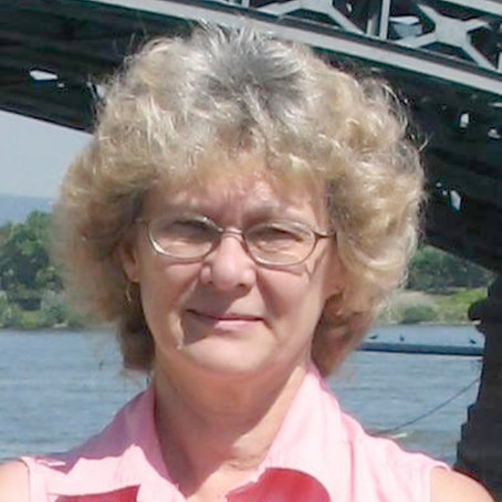 Linda Pippy Obituary