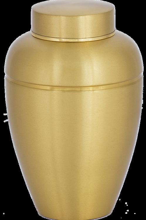 501CP Clarion Bronze (Brass)