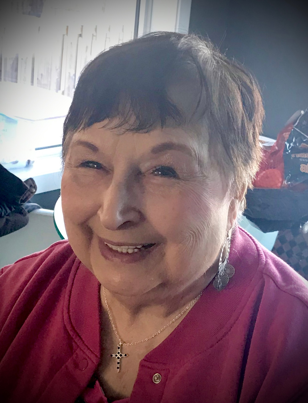 "Richard ""Rick"" Westley | Obituary | Ethical Death Care | Winnipeg"