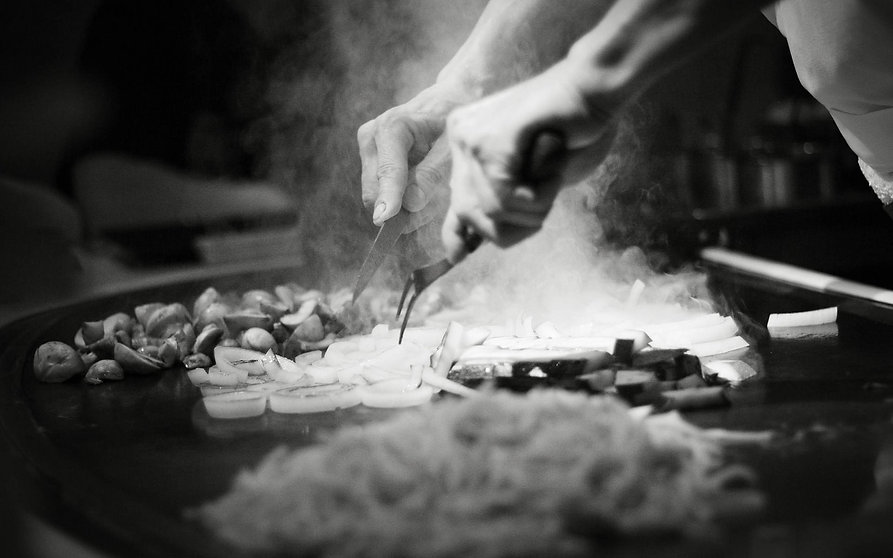 528097_cook-chef-bw-vegetables-wallpaper
