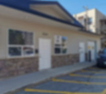 Ethical Death Care Location | 530 St. Mary Aveue | Winnipeg