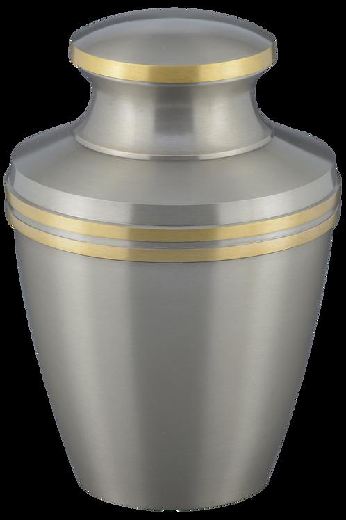 512L Odessa Bronze (Brass)
