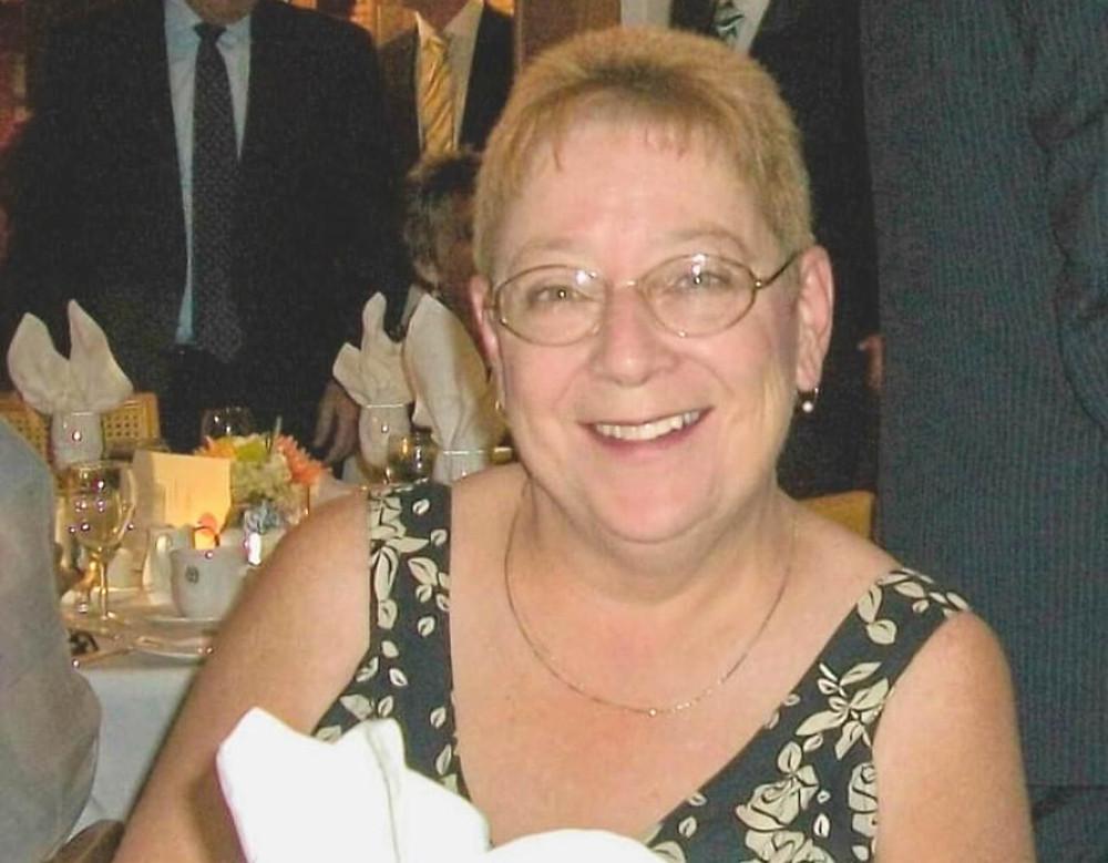 Leslie Nechwediuk   Obituary   Ethical Death Care   Winnipeg