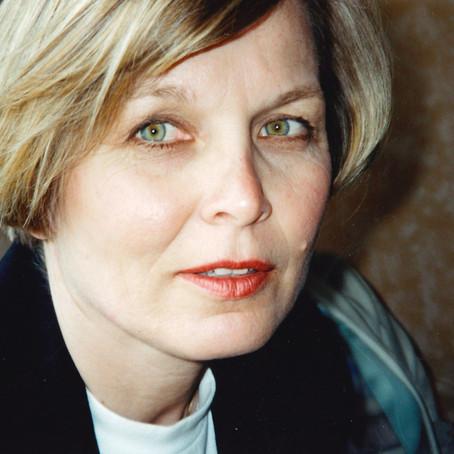 Mary Petrycia Obituary