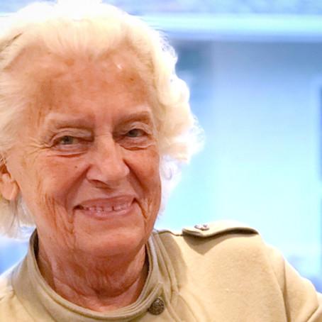 Marlene E. Rodyniuk Obituary