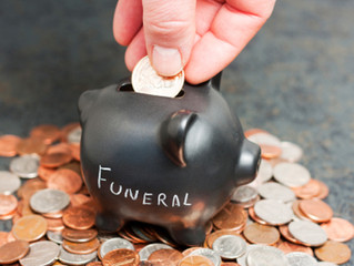 Corporate Chains or Family Operated Funeral Homes?  Which is better for the bereaved family?