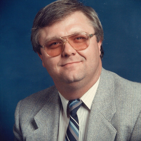 "Brian Ghidoni ""Bryan Stone"" Obituary"