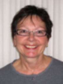 CHADNEY, Elaine - OBIT PHOTO.jpg