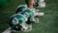 SASK ROUGH RIDERS BANNER.png