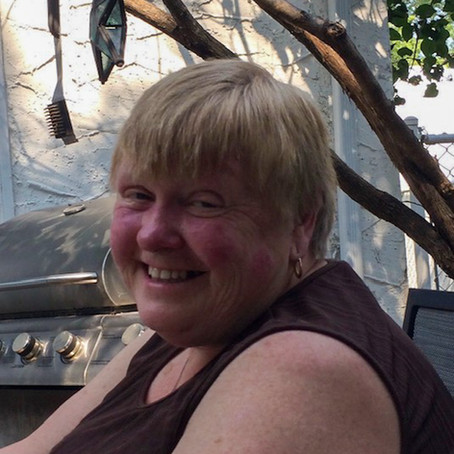 Shirley Picca Obituary